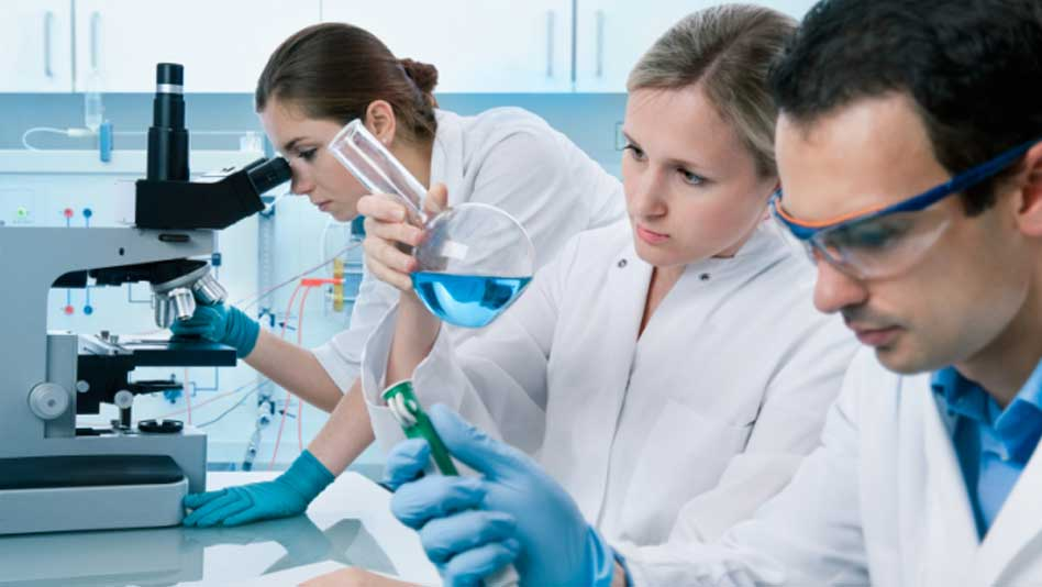 Best Pathology Lab in New Friends Colony   ********28
